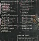 BLEACH (BOX 3) - COMPLETE ANIME TV SERIES DVD BOX SET (88-128 EPISODES)