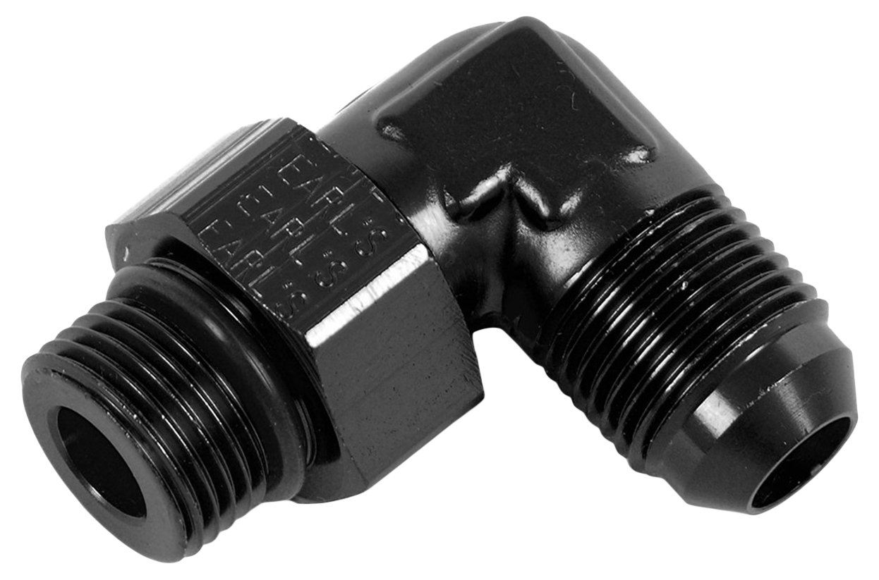 Earls AT949064ERL Ano-Tuff Special Purpose Adapter