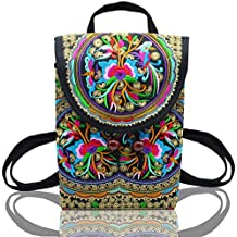 Amazon.com: mochila bag