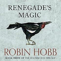 Renegade's Magic
