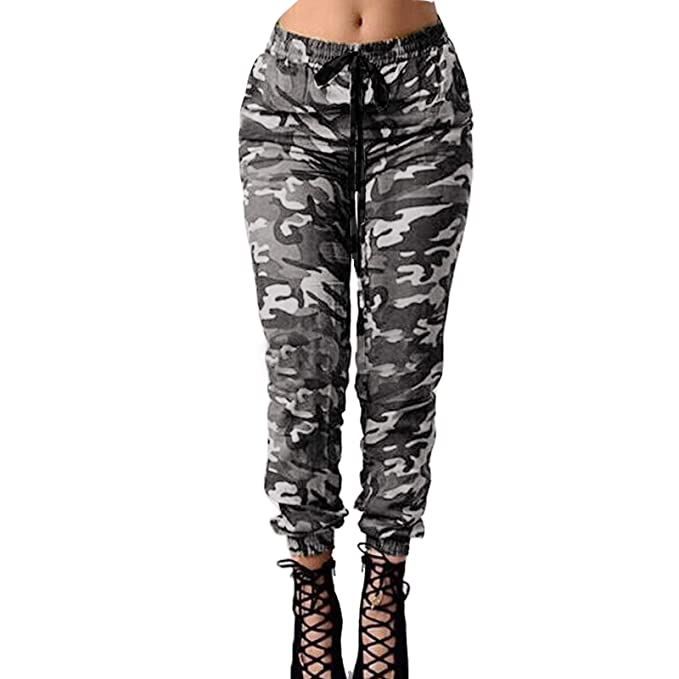 release info on fashionable and attractive package super cute Womens Gym Camouflage Trousers Pack of Two Training Sports Tracksuit  Bottoms Ladies Jogging Casual Jogger Sizes X/SS/MX/L 2XL 3XL 4XL 5XL