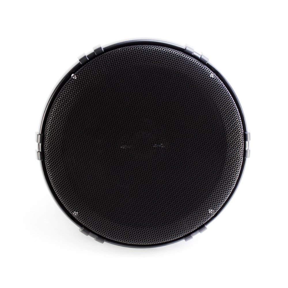 MBQUART ZK1-116 6.5 Inch Coalial Speaker System