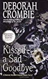 Kissed a Sad Goodbye (Duncan Kincaid/Gemma James Novels (Paperback))