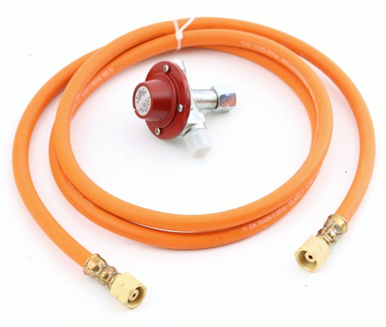 myMAW Profi Weichl/ötgarnitur Weichl/ötset komplett Tasche mit L/ötkolben Kleinstflasche L/ötgarnitur L/ötset Gas Brenner