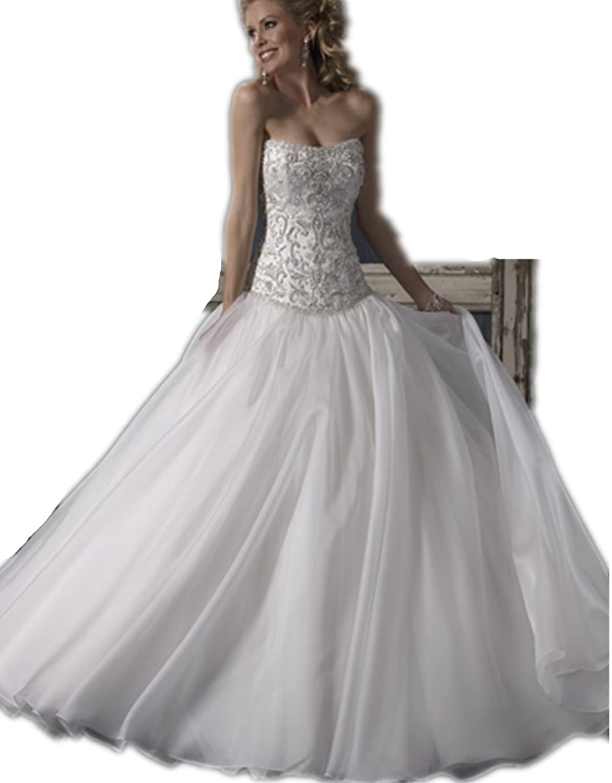 Ziemlich Brautkleider Mesa Az Ideen - Brautkleider Ideen - cashingy.info