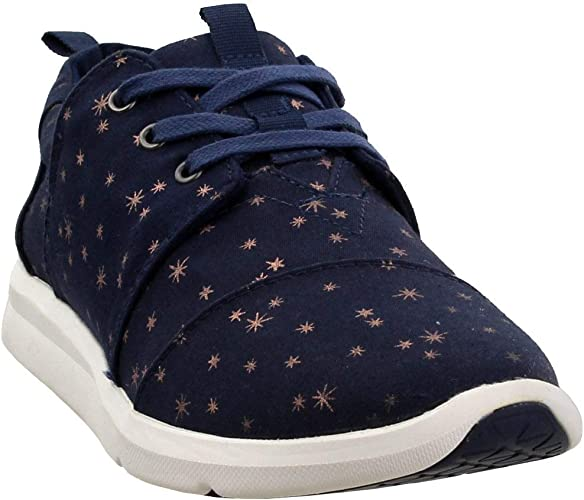 Nike Black WWhite Polka Dots Wedge Gym Women's WWhite Sneakers Size US 6.5 Regular (M, B)