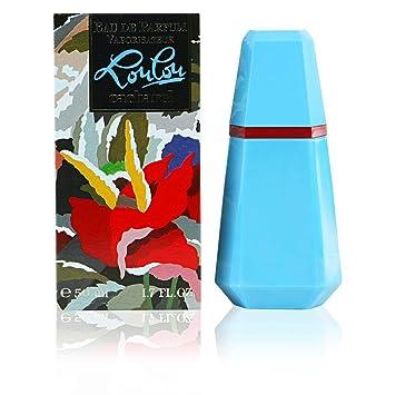 826f761d43d Cacharel Lou Lou Eau de Parfum for Her, 30ml: Amazon.co.uk: Beauty