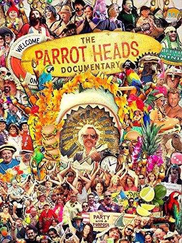 (Parrot Heads)