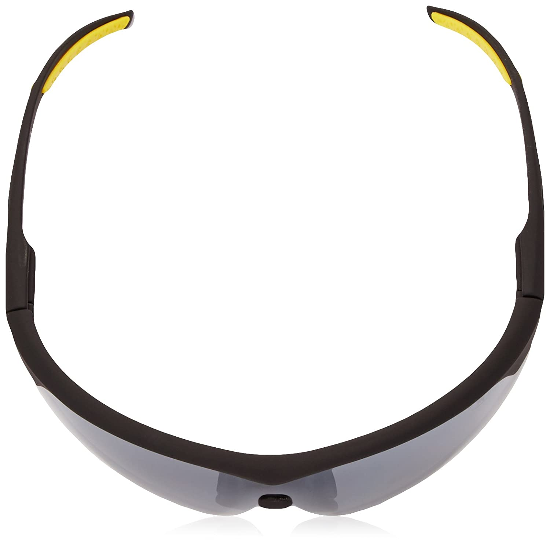 Amazon.com: Ironman Tenacity 10231895 - Gafas de sol para ...