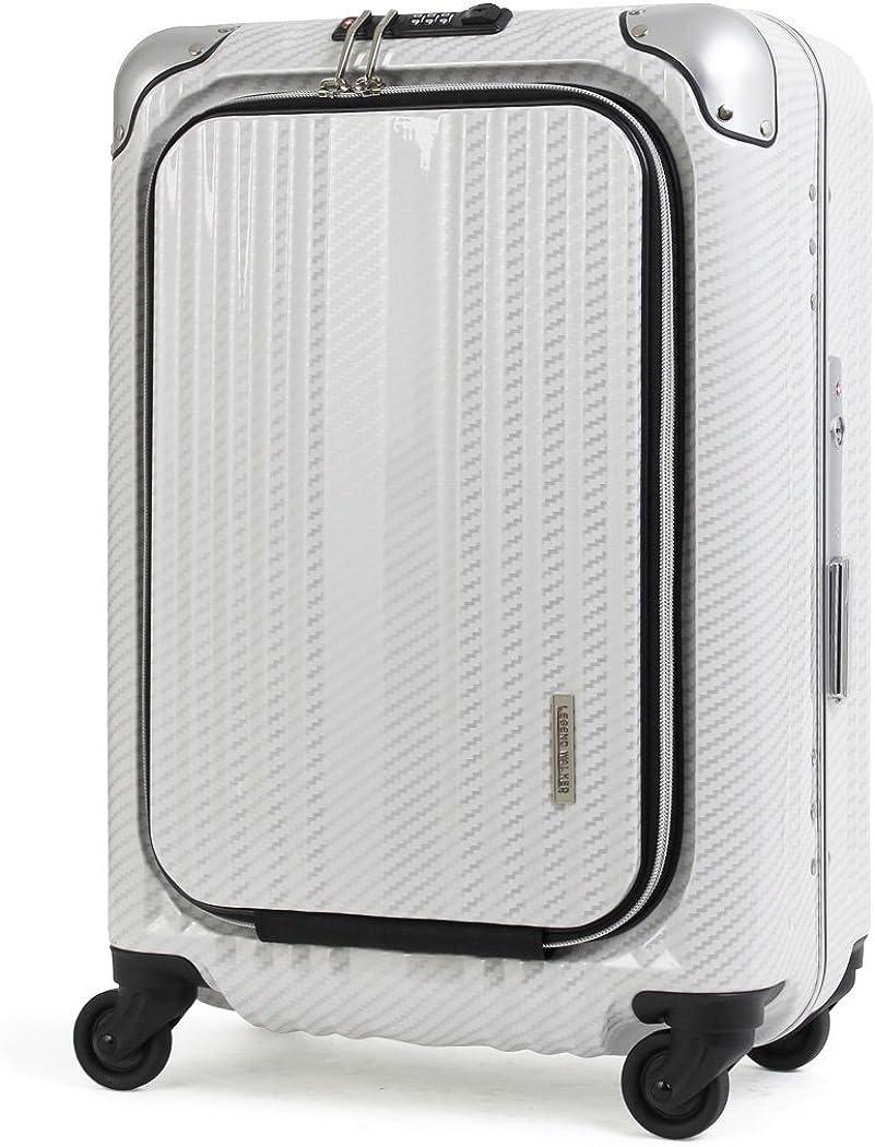 Enkloze X1 Carbon Carry-On 21