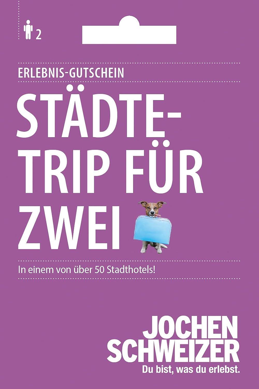 Jochen - Tarjeta de Regalo Suiza, diseño de Ciudades: Amazon ...