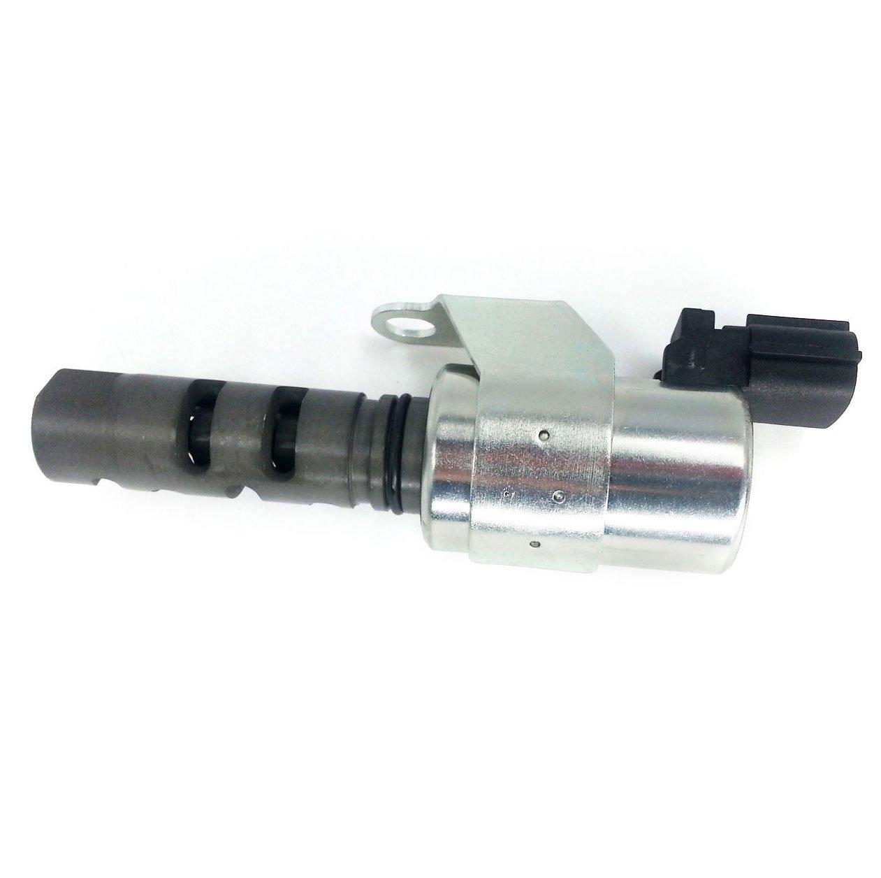 Engine Oil Cam Camshaft Variable Valve Timing Control Solenoid VVTi for Lexus GS300 IS300 SC300 Supra Fix VSC lights