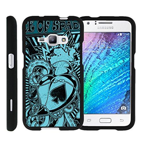 galaxy ace 3 hard case - 7