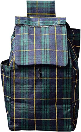 FKDECHE Shopping Trolley Replacement Bag//Shopping Cart Bag//Spare Trolley Bag