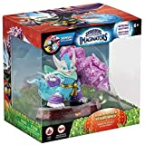 Skylanders Imaginators Sensei Hard-Boiled Flare Wolf Easter Edition