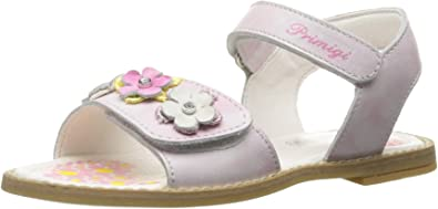 Primigi Leilani Sandal (Toddler/Little