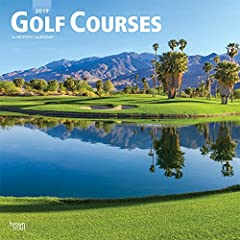 Diehard golfers know that they will never truly master the game they love. Certainly, this can be frustrating, yet golfers persist in calling this sport relaxing. The scenery and the lush, well-manicured, and well laid-out terrain of a golf c...