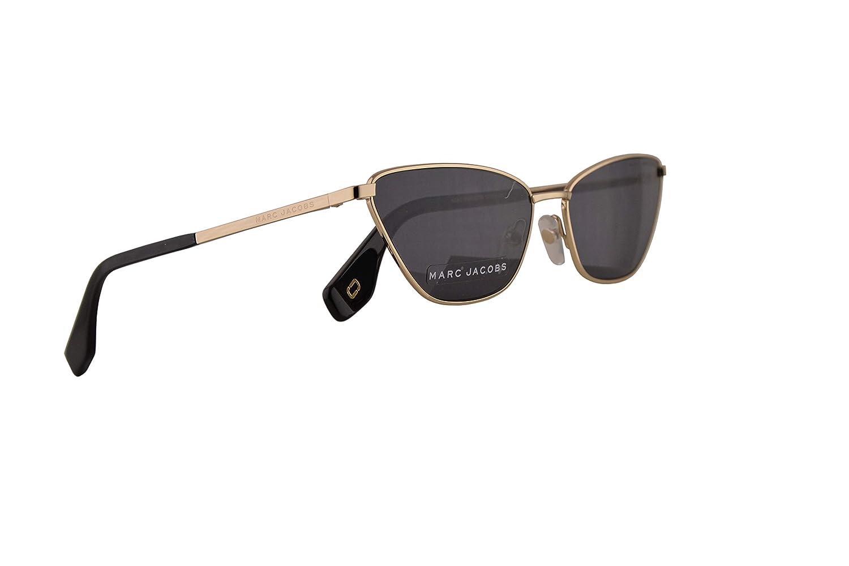 Amazon.com: Marc Jacobs Marc 369/S - Gafas de sol (lentes ...
