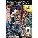 The Judas Coin