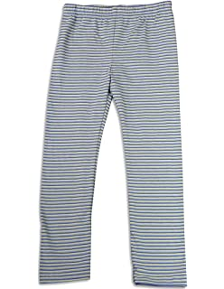 Little Girls Legging Mulberribush