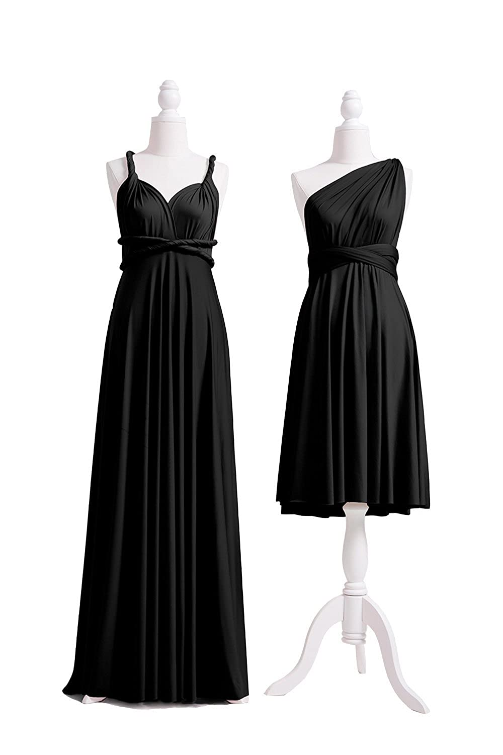 216ed5d3377 Top 10 wholesale Plus Size Maternity Canada - Chinabrands.com