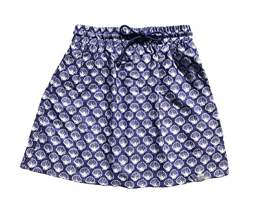 west-indies-reversible-beach-skirt-small-shell-french-blue