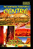 The Northern Territory's Centre