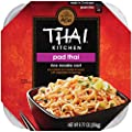 Thai Kitchen Pad Thai Rice Noodle Cart, 9.77 oz from McCormick & Co