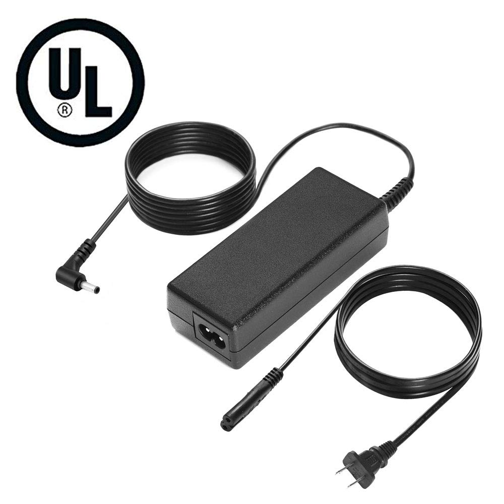 AC Charger Fit for Lenovo IdeaPad 330 330-15IGM 330-15ARR 330-15IKB Touch  Touch-15IKB 330-17IKB 330-14IKB 330-14AST 330-15AST 330-17AST 81DC 81DE