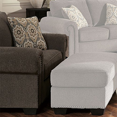 oversized living room chairs amazon com