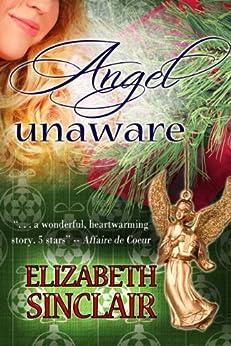 Angel Unaware by [Sinclair, Elizabeth]