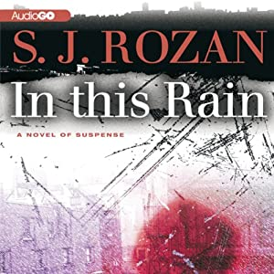 In This Rain Audiobook