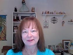 Susan Jean Ricci