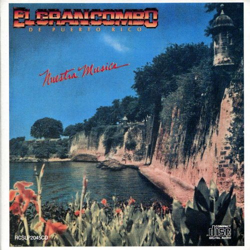 Ramito Stream or buy for $8.99 · Nuestra Musica