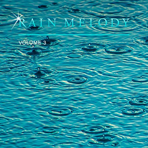 Rain Melody, Vol. 3