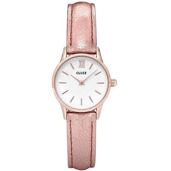 Reloj Cluse - Adultos Unisex CL50020