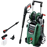 Bosch Home and Garden 06008A7401 Hidrolimpiadora, 2100 W
