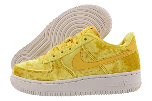 Nike Air Force 1 Lv8 Gs Girls Shoes