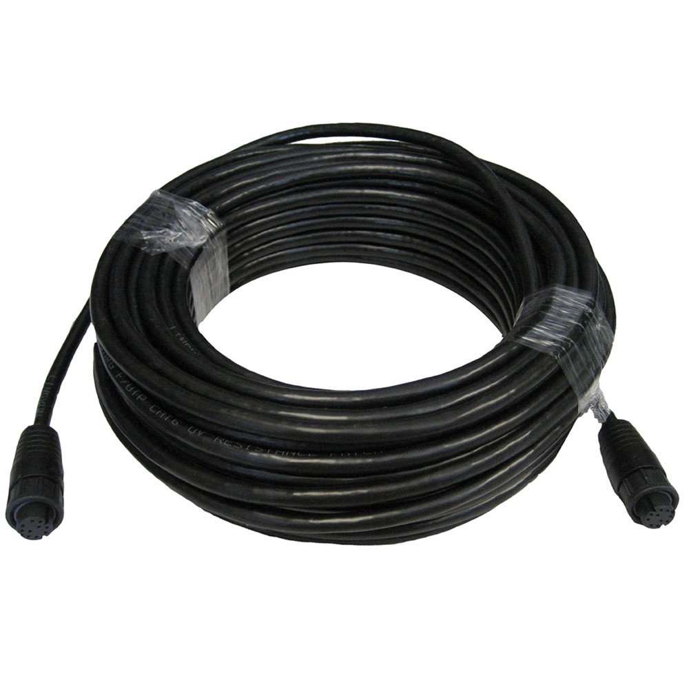RAYMARINE RAY-A62361 / RayNet to RayNet Cable 2M