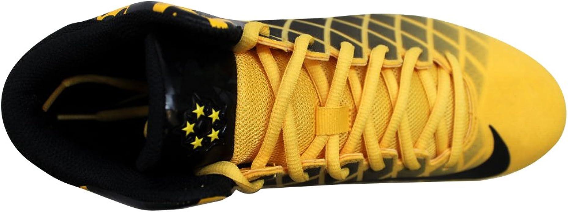 Nike Field General PRO TD Men/'s Football Cleats 833386-710