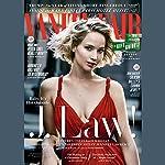 Vanity Fair: January 2017 Issue |  Vanity Fair