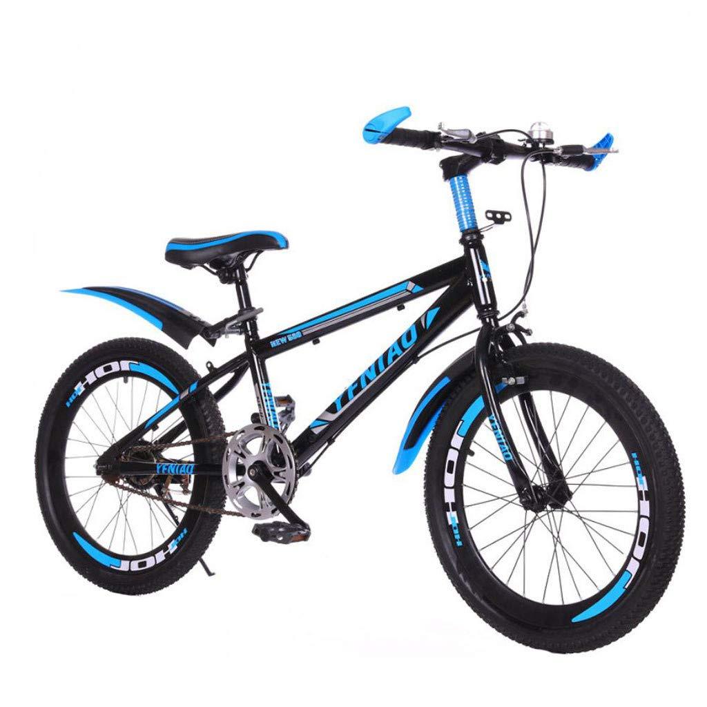 Adult Folding Bike 24 Inch Mini Compact Tripod Dual Suspension Bike Portable Outdoors V-brake Single-speed Outroad Mountain Bicycle Travel Bike