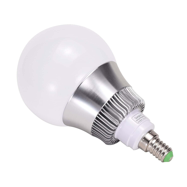 61ExYVqx15L._SL1500_ Spannende Rgb Lampe Mit Fernbedienung Dekorationen