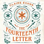 The Fourteenth Letter | Claire Evans