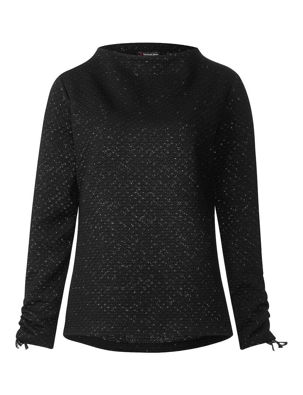 Street Street Street One Damen Sweatshirt B07GXWC33Y Sweatshirts Sehr gute Klassifizierung 58a854