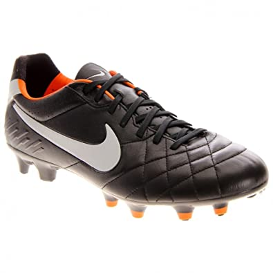 59d0c735b17 Top 7 Best Soccer Cleats in 2019  For All Positions  - SportySeven.com