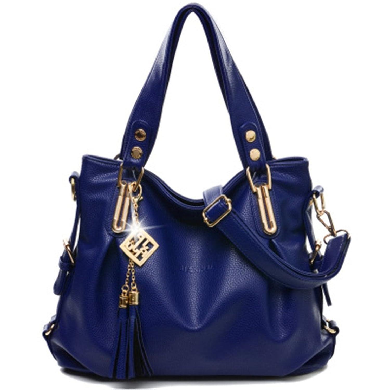 Top Luxury Handbags. Qiwang Luxury Fashion Crocodile Tote ...  Top Designer Handbags