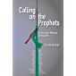Calling on the Prophets: In Christian Witness to Muslims