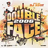Double Face 2006