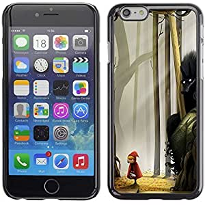 Colorful Printed Hard Protective Back Case Cover Shell Skin for 5.5